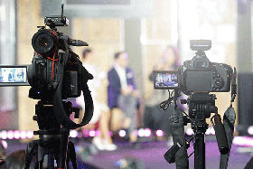 video-production-sm