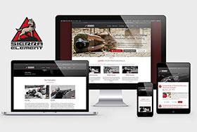web-design-sm